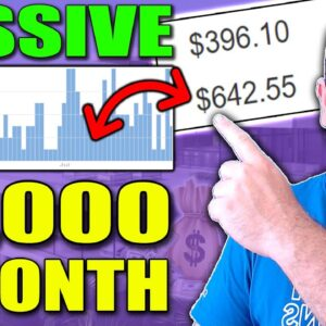 How to Start Affiliate Marketing FOR FREE 2021 Beginner Method With Proof!