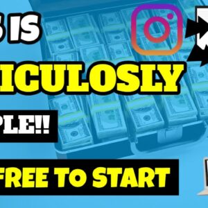 Get Paid To Like Instagram Photos [Easiest Way To Make Money Online With Instagram]