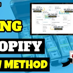 Easiest Way To Start Dropshipping From Scratch