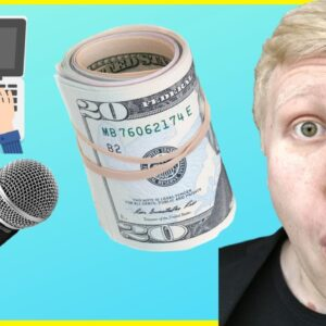 Voices.com Earn Money: EARN $1,000 IN 30 MINUTES? (Voices.com Review)